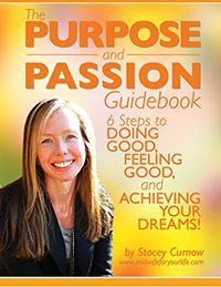 purposeandpassionebook