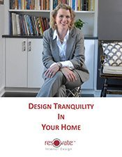 Design-Tranquility-Home-IFO-Cover
