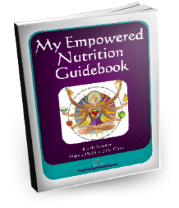 The-Empowered-Nutrition-Guidebook-cover-book