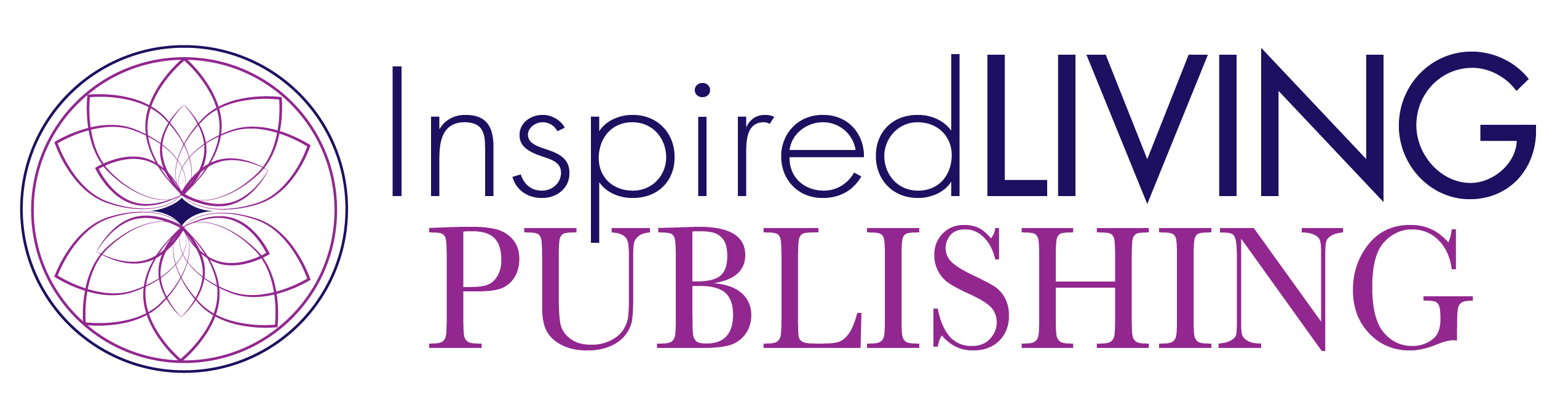 Inspired Living Publishing
